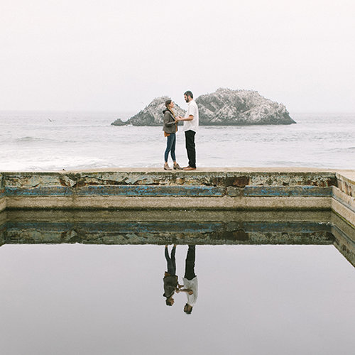 SutroBaths_SanFrancisco_Engagement_SonyaYruel.jpg