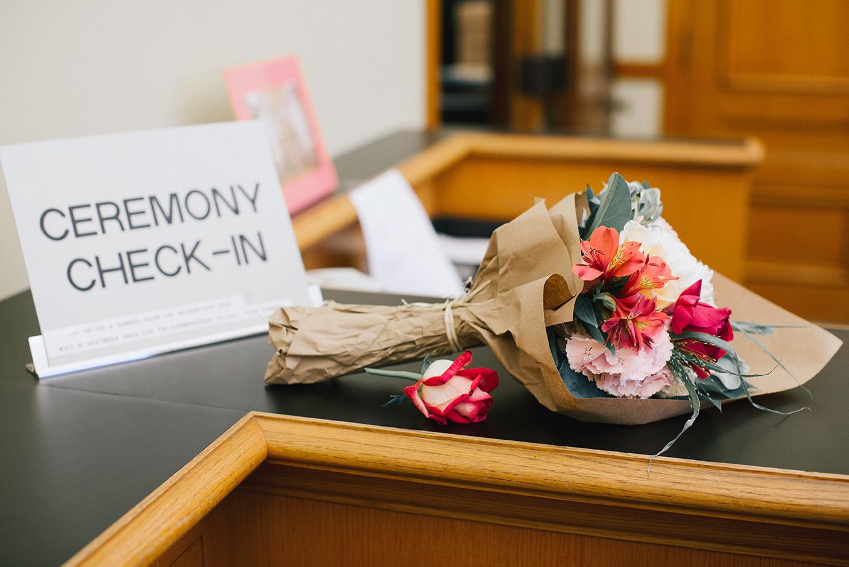 CeremonyCheckInSanFranciscoCityHall.jpg