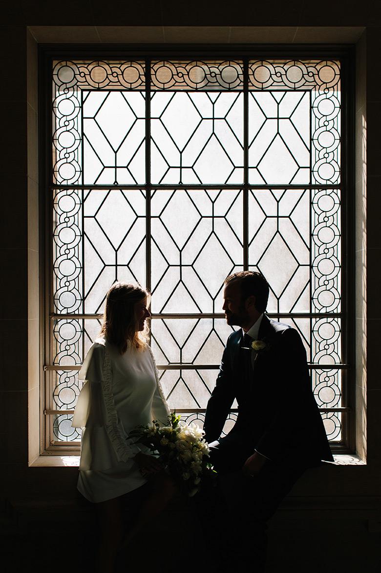 WindowPane_SanFranciscoCityHall_Bride_Groom.jpg