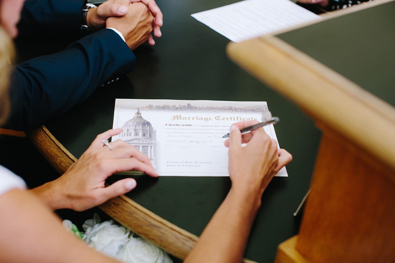 Sign_Marriage_Certificate_SanFrancisco_City_Hall_SonyaYruel.jpg