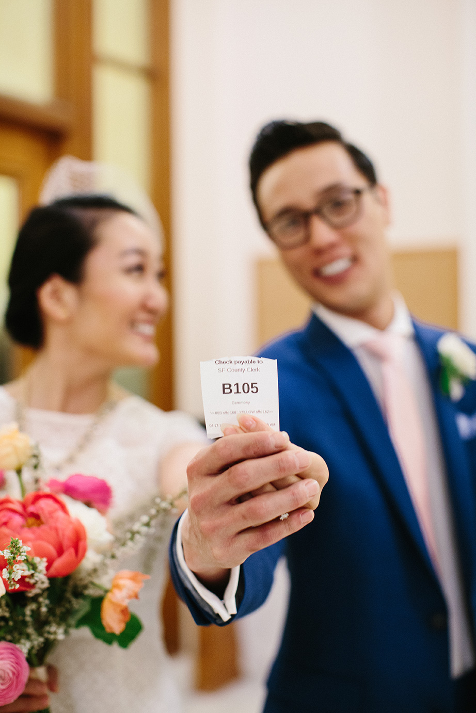 Ticker_Tape_Number_SanFrancisco_City_Hall_Civil_Wedding_SonyaYruel.jpg