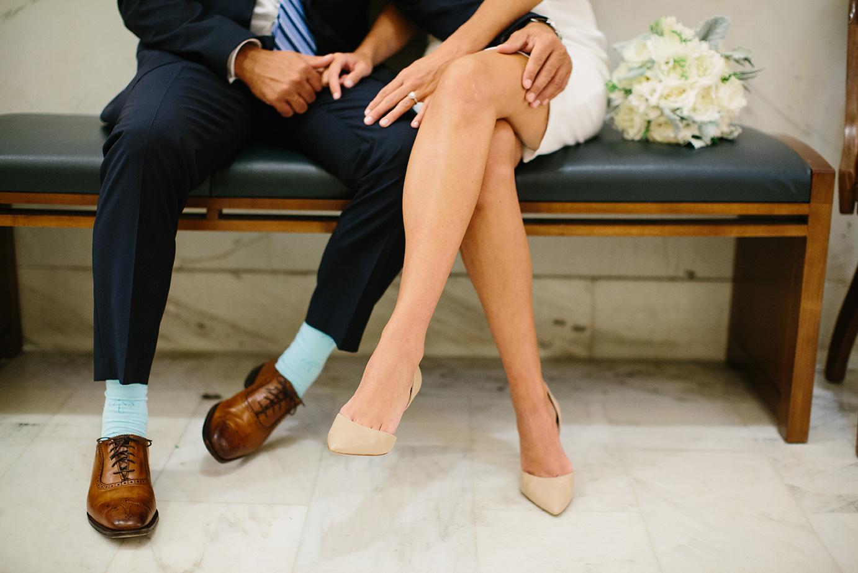 Couple_Waiting_In_Hallway_Outside_County_Clerks_Office_SanFrancisco_City_Hall_SonyaYruel.jpg