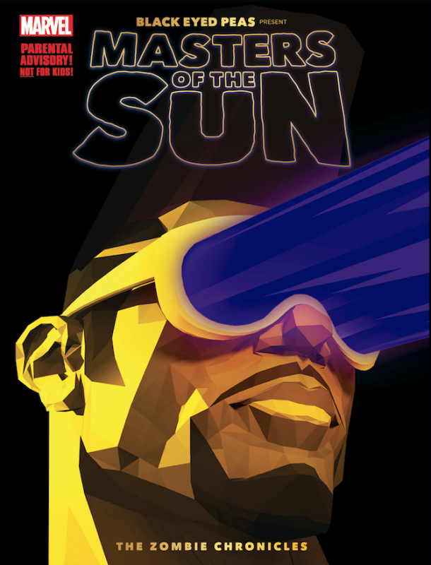 Masters of the Sun.png