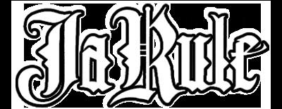 ja-rule-logo-art.png