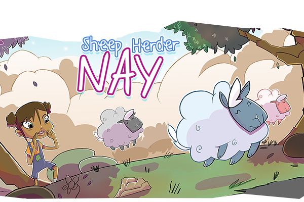 SheepHerderNay_Banner1.png