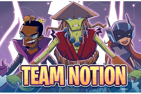 TeamNotionSiteBAnner.png