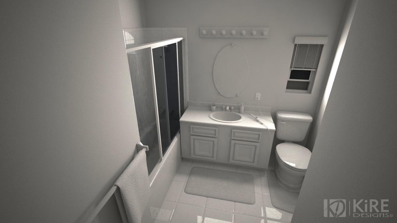 vividhouse_bathroom01.jpg