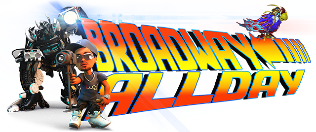 broadwayallday-back2thefuture-w-ace-and-blacklight-640.png
