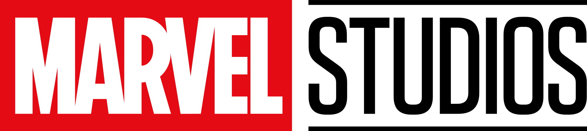 Marvel_Studios_2016_Transparent_Logo.png