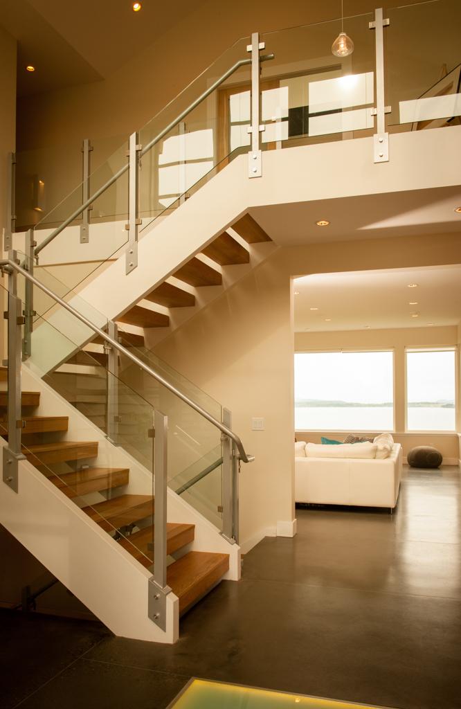 KHOWTZUN_Best Interior_4 Stairs.jpg