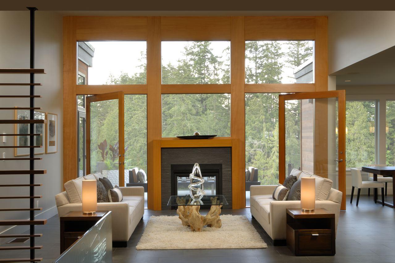 Anya Lane -Living Room.jpg