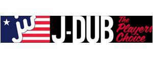 J-DUB-Logo.jpg