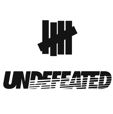 Undefeated-Logo.jpg