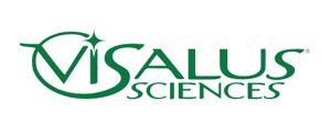 Visalus-Sciences-Logo.jpg