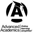 Advanced-Academics-Logo.jpg