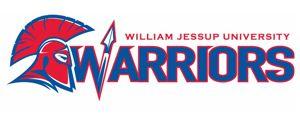 Jessup-Logo.jpg