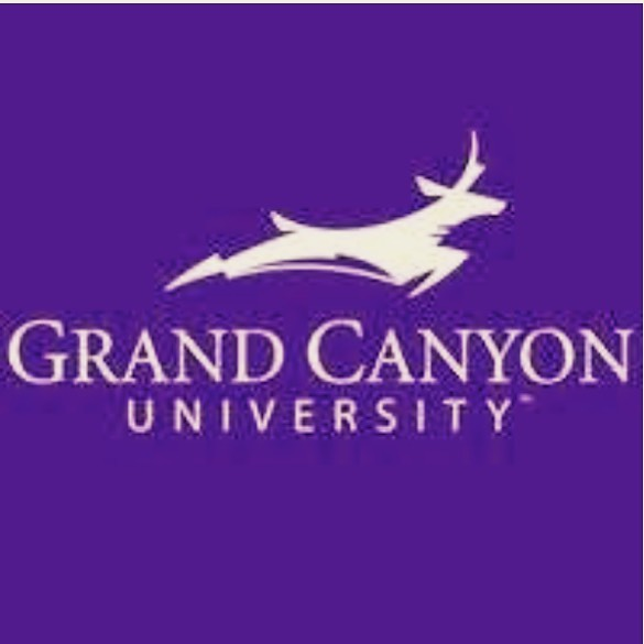 As we get ready to start a new school year we felt it's a great time to give a shout-out to Ronnie Belton. He will be headed to Arizona this fall to play Division 1 Baseball at GCU! Keep pushing @moneybagron we are proud of you for putting in the work necessary to put yourself in this position!