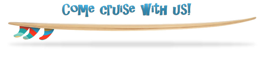 Come Cruise With Us.jpg