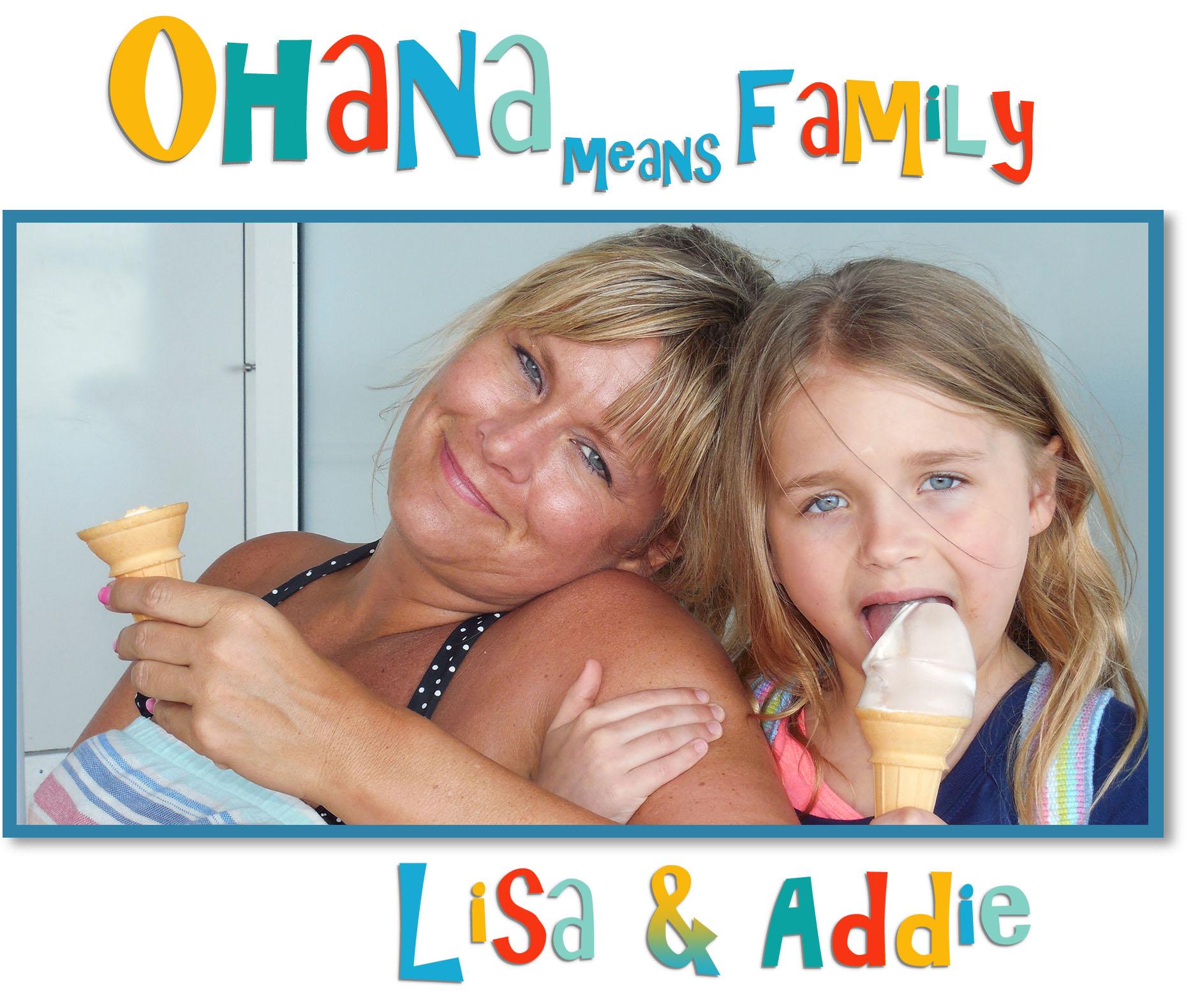 Lisa and Addie 3.jpg