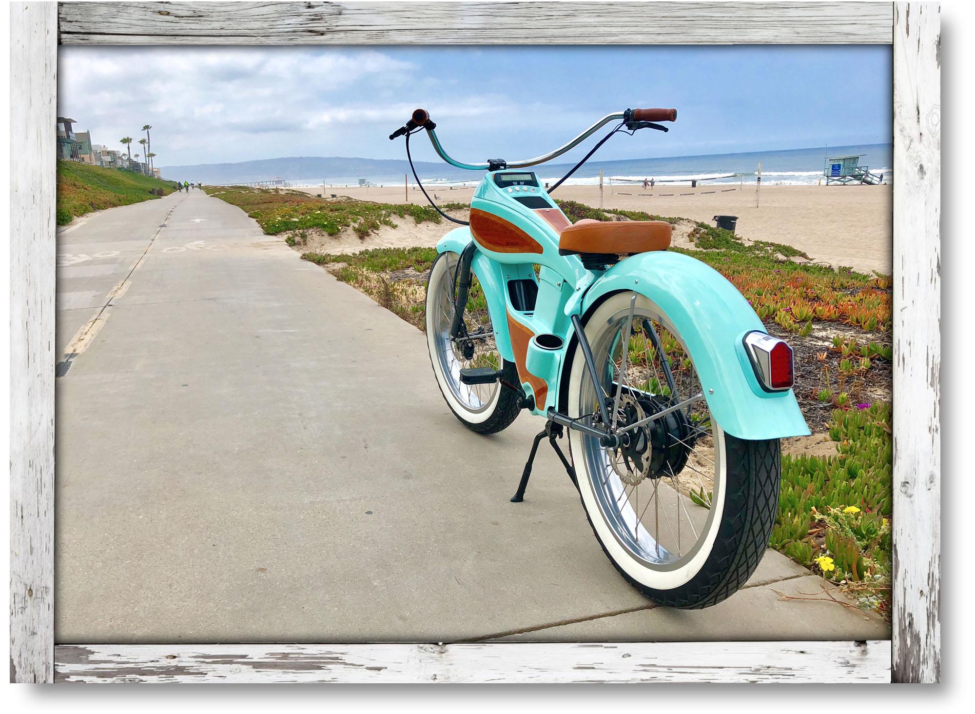 Fat Woody Beach Cruiser 003.jpg