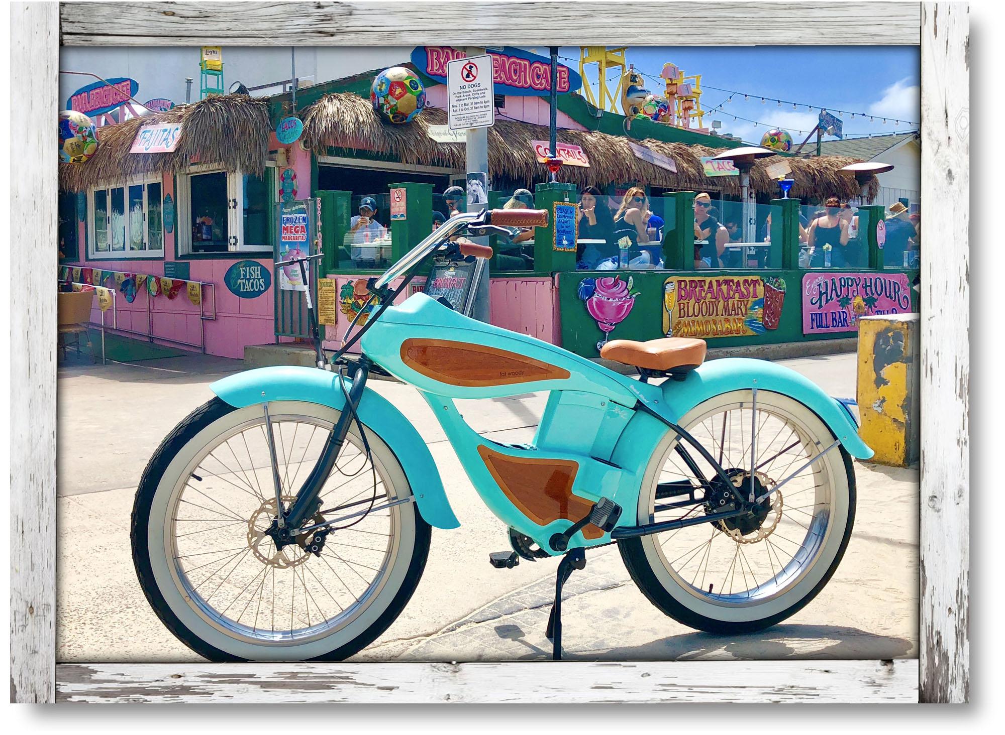 Fat Woody Beach Cruiser 004.jpg
