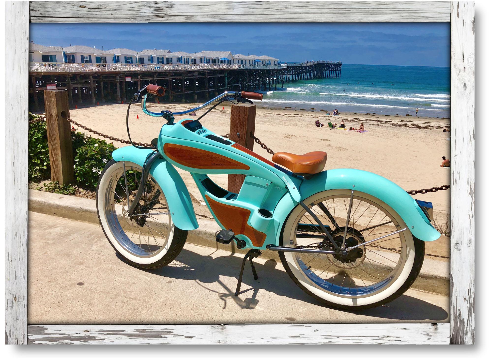 Fat Woody Beach Cruiser 005.jpg