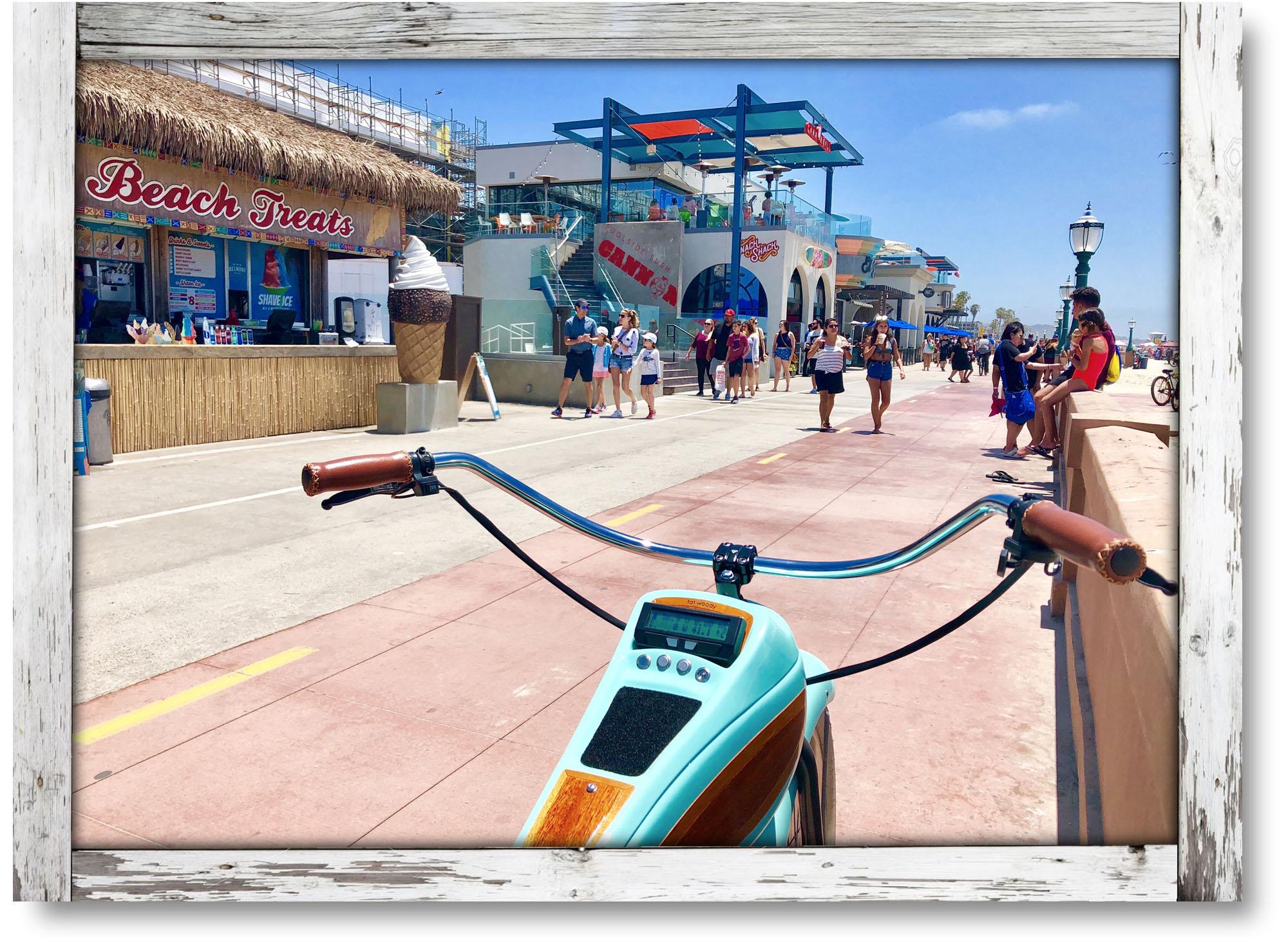 Fat Woody Beach Cruiser 008.jpg