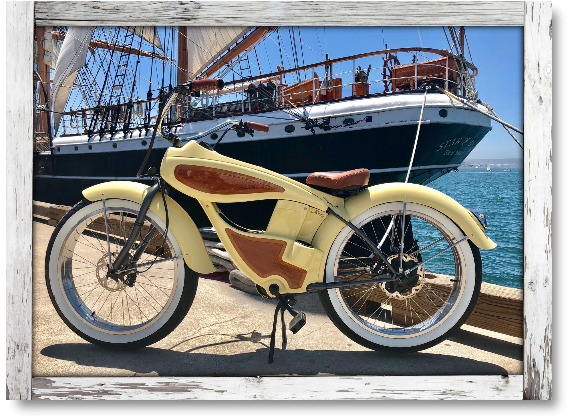 Fat Woody Beach Cruiser 009.jpg