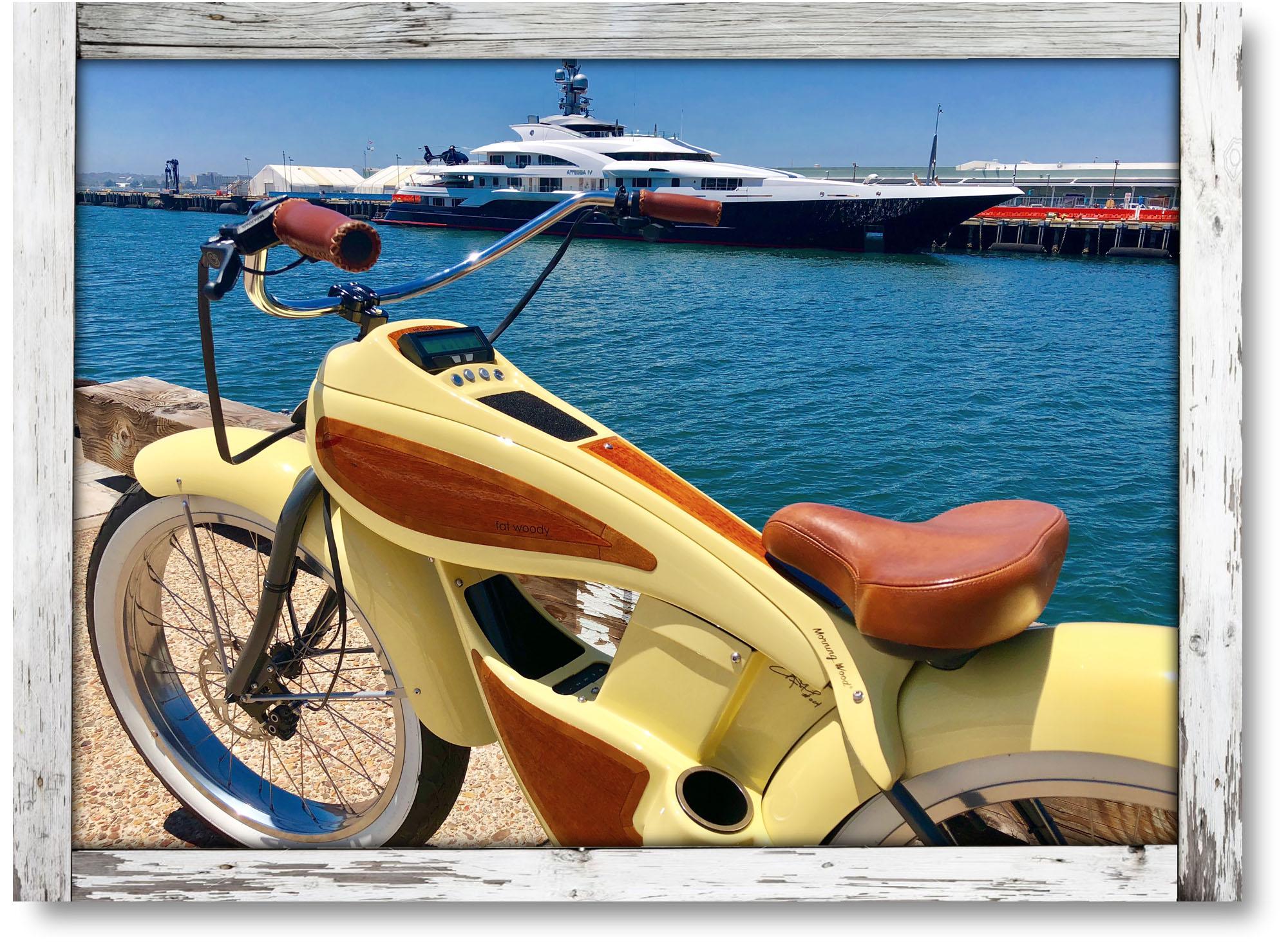 Fat Woody Beach Cruiser 010.jpg