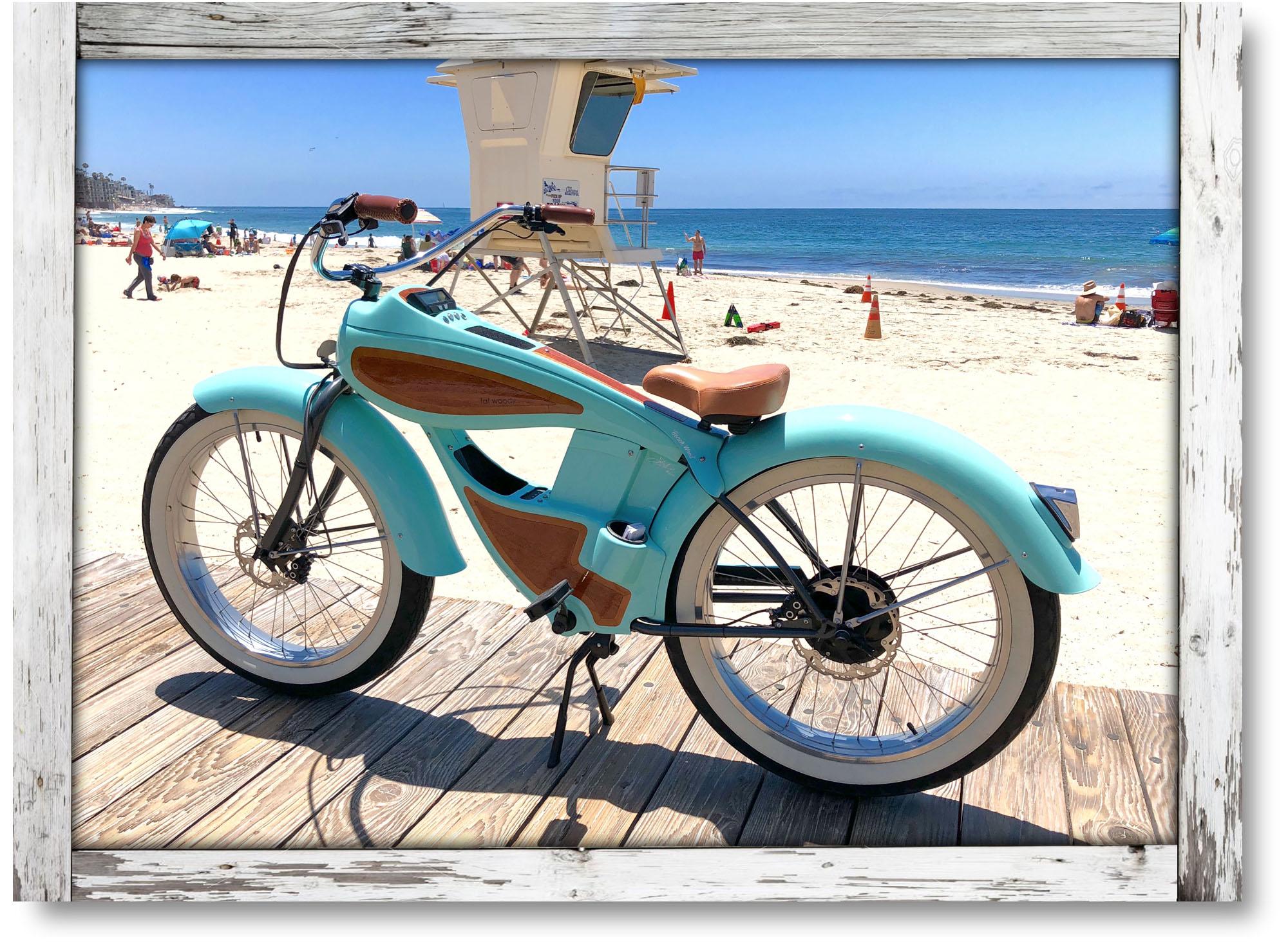 Fat Woody Beach Cruiser 012.jpg