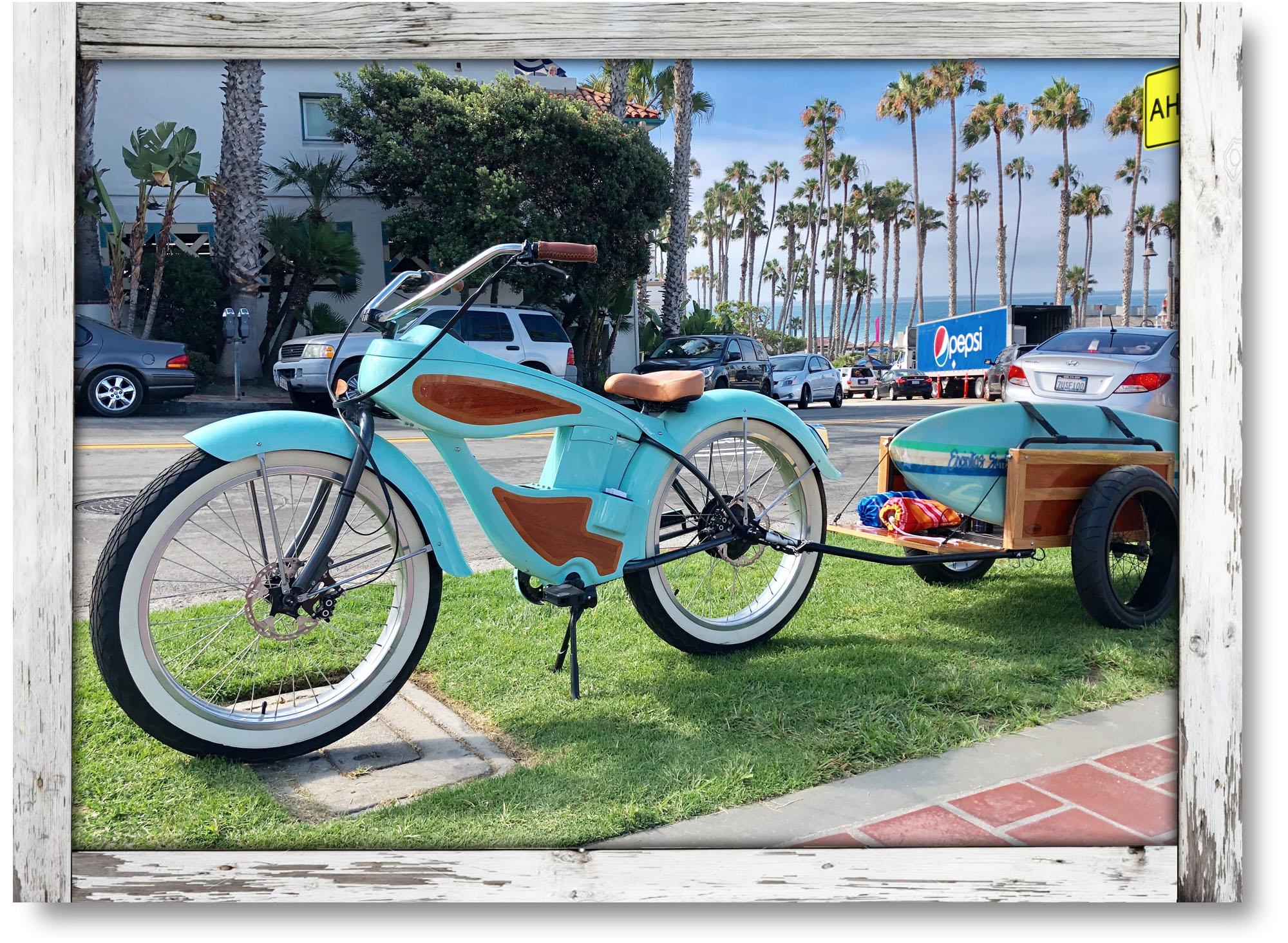 Fat Woody Beach Cruiser 014.jpg