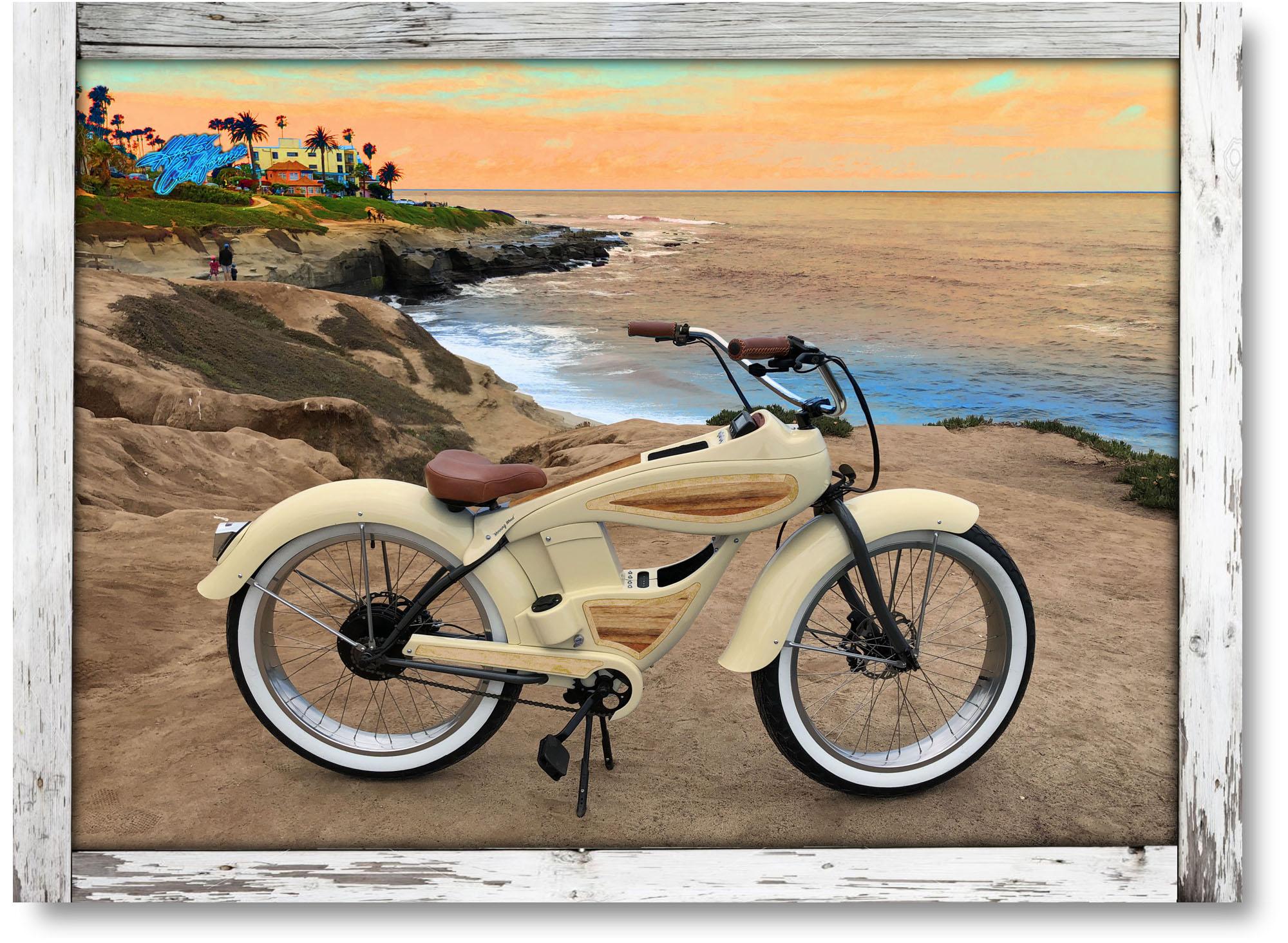 Fat Woody Beach Cruiser 019.jpg