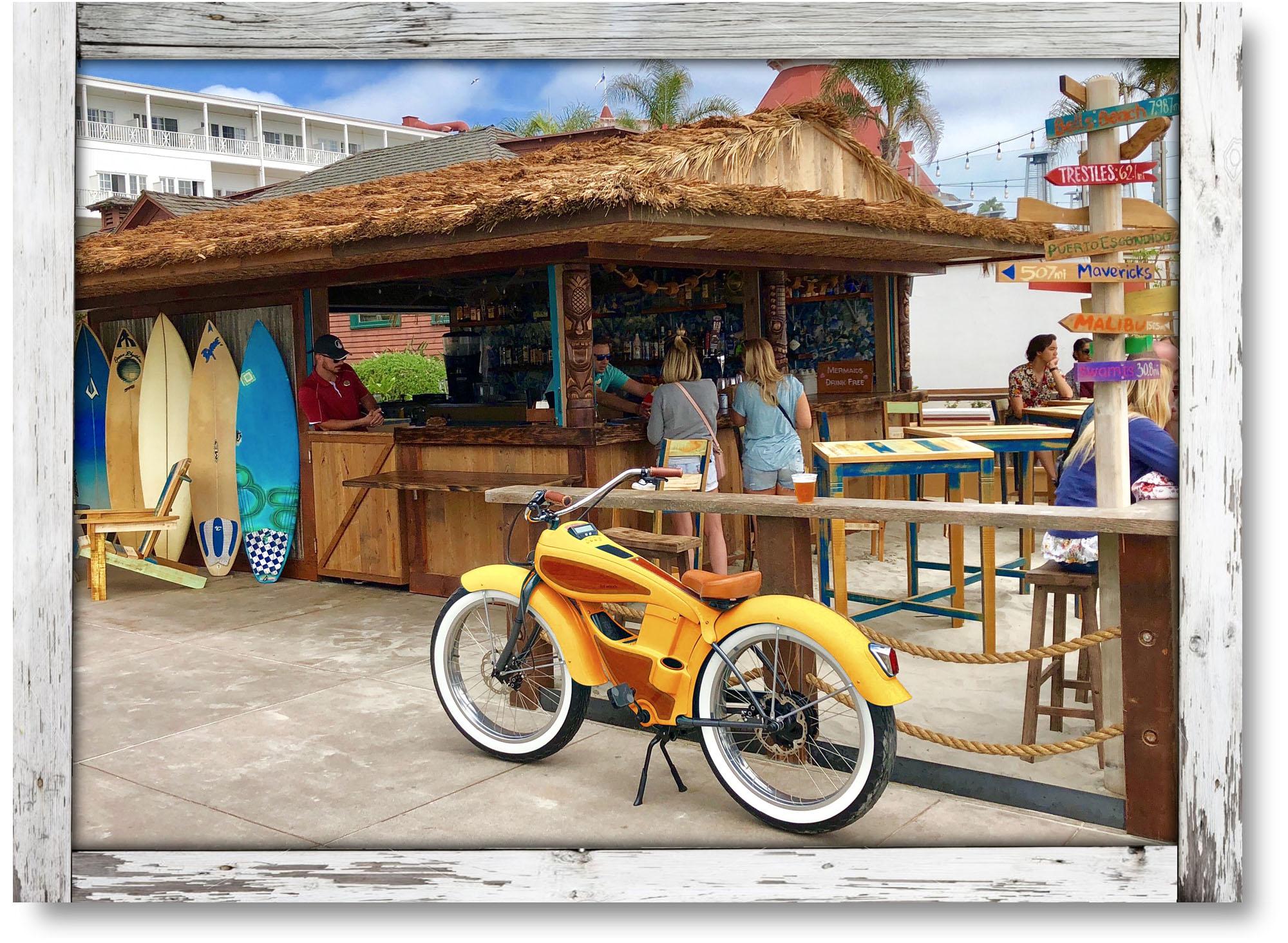 Fat Woody Beach Cruiser 020.jpg