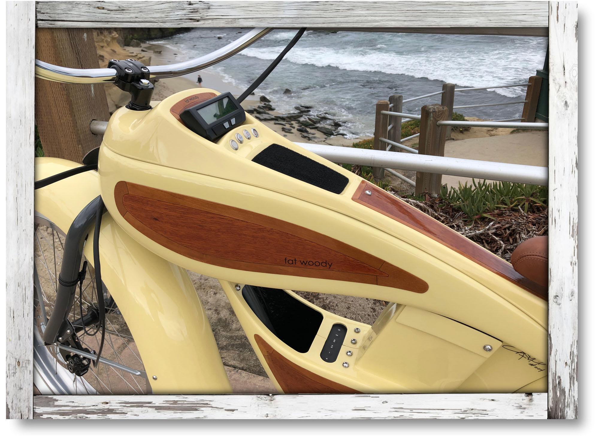 Fat Woody Beach Cruiser 028.jpg