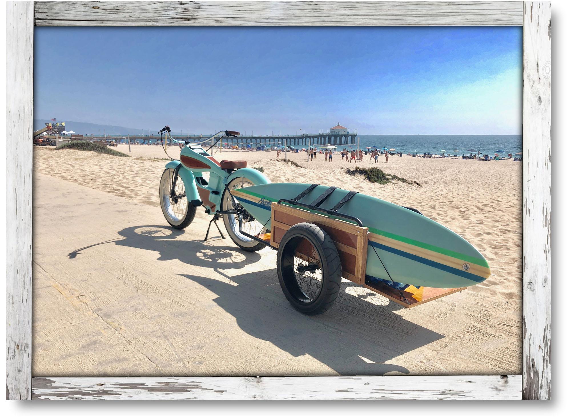 Fat Woody Beach Cruiser 030.jpg