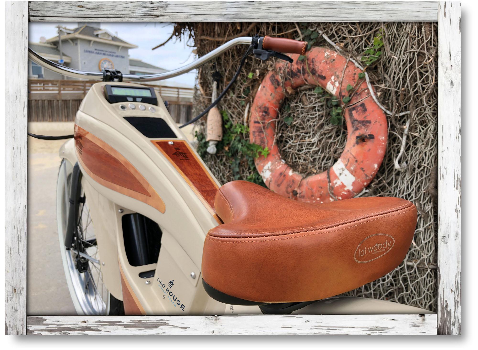 Fat Woody Beach Cruiser 031.jpg