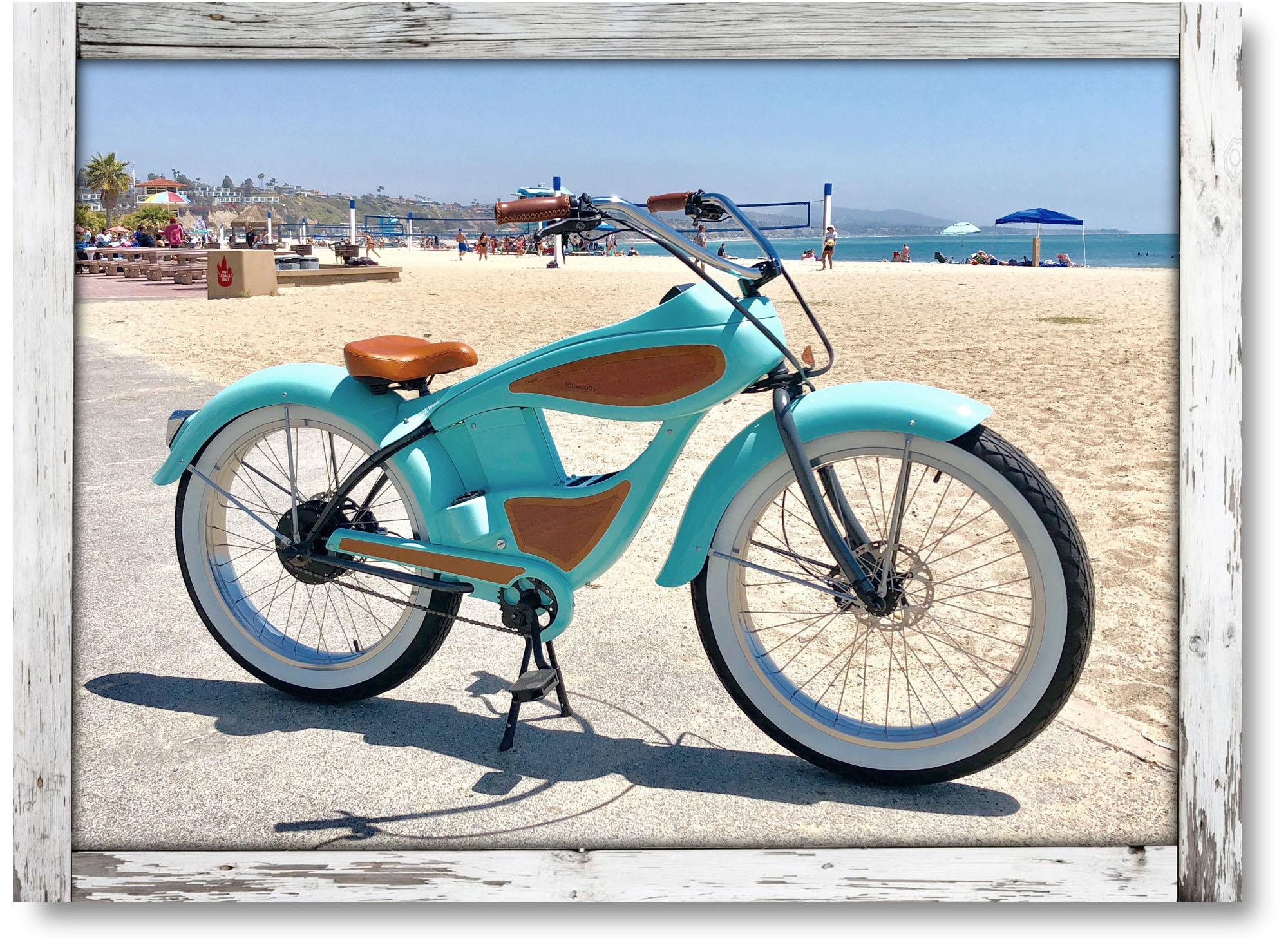 Fat Woody Beach Cruiser 025.jpg