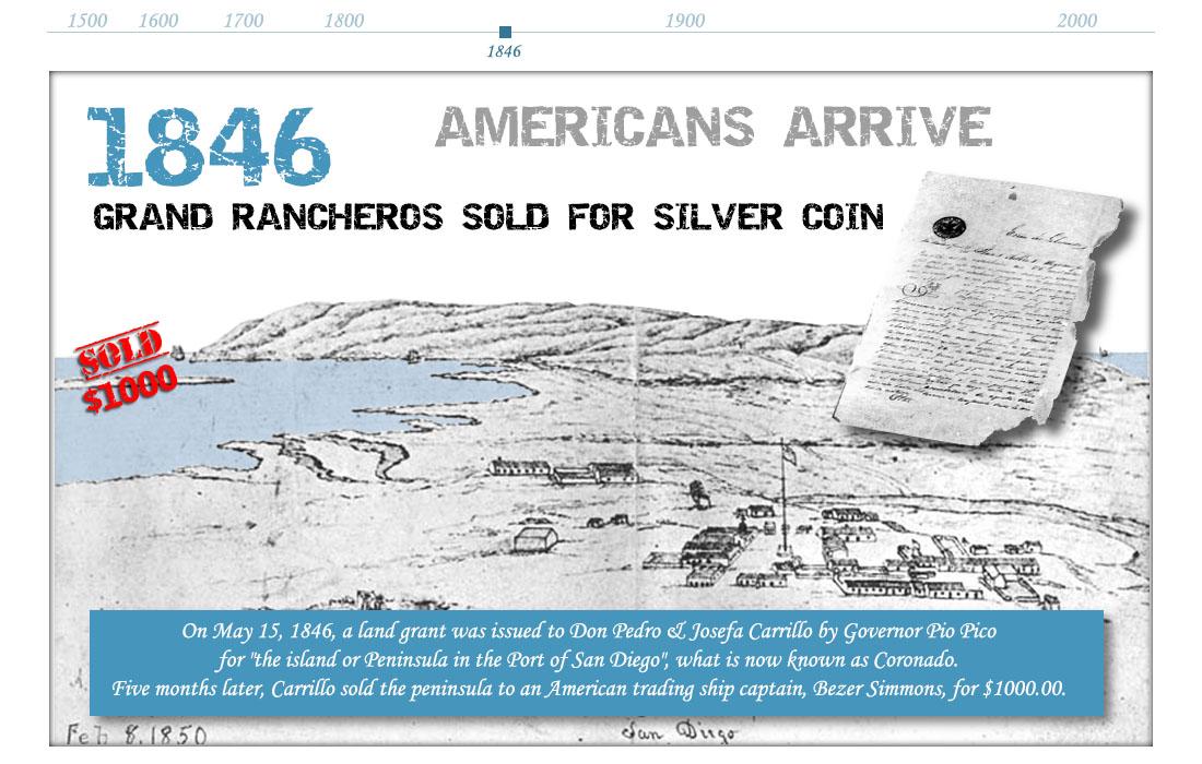 004 1846 Sold.jpg
