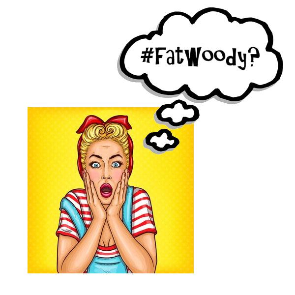 Shocked Fat Woody.jpg