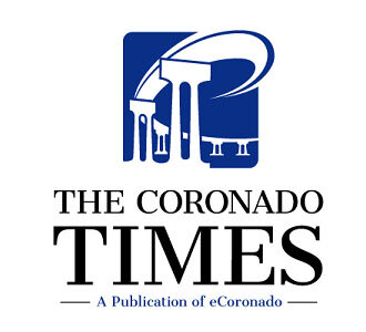 Coronado Times.jpg