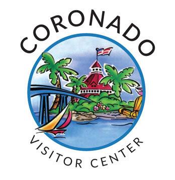 Coronado Visitor Center.jpg