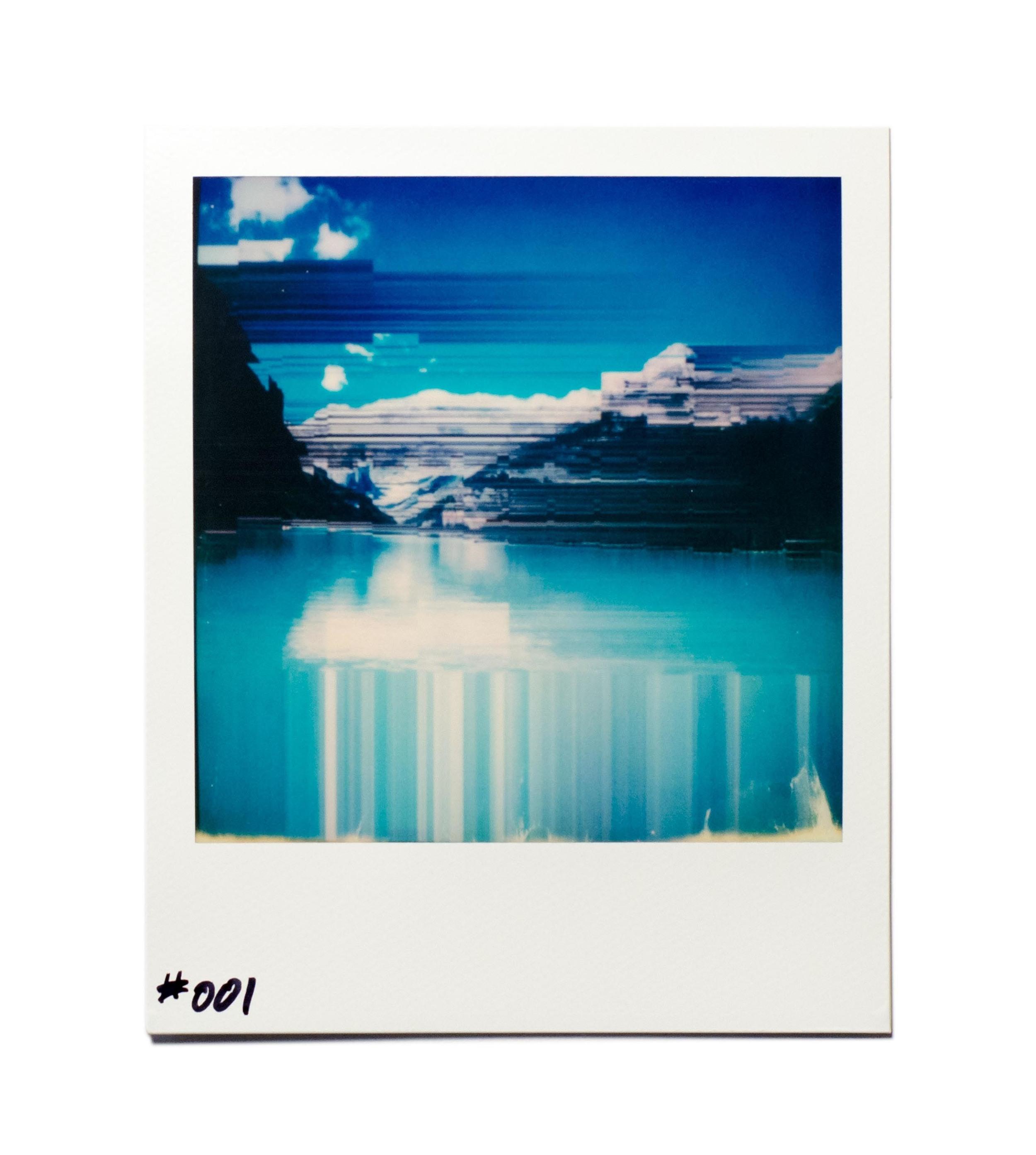 streisguth_polaroid1-2.jpg