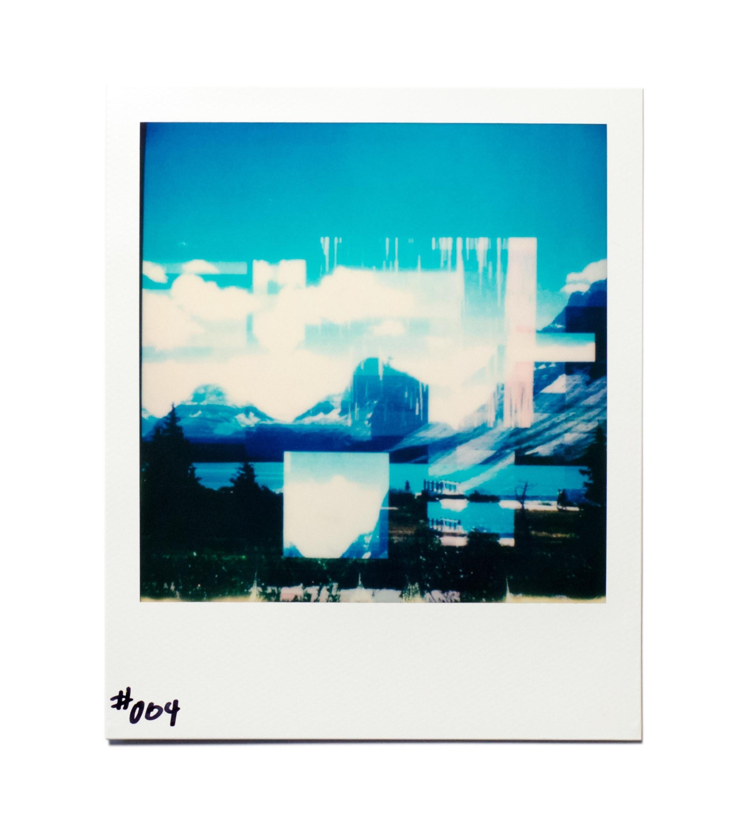 streisguth_polaroid1-5.jpg