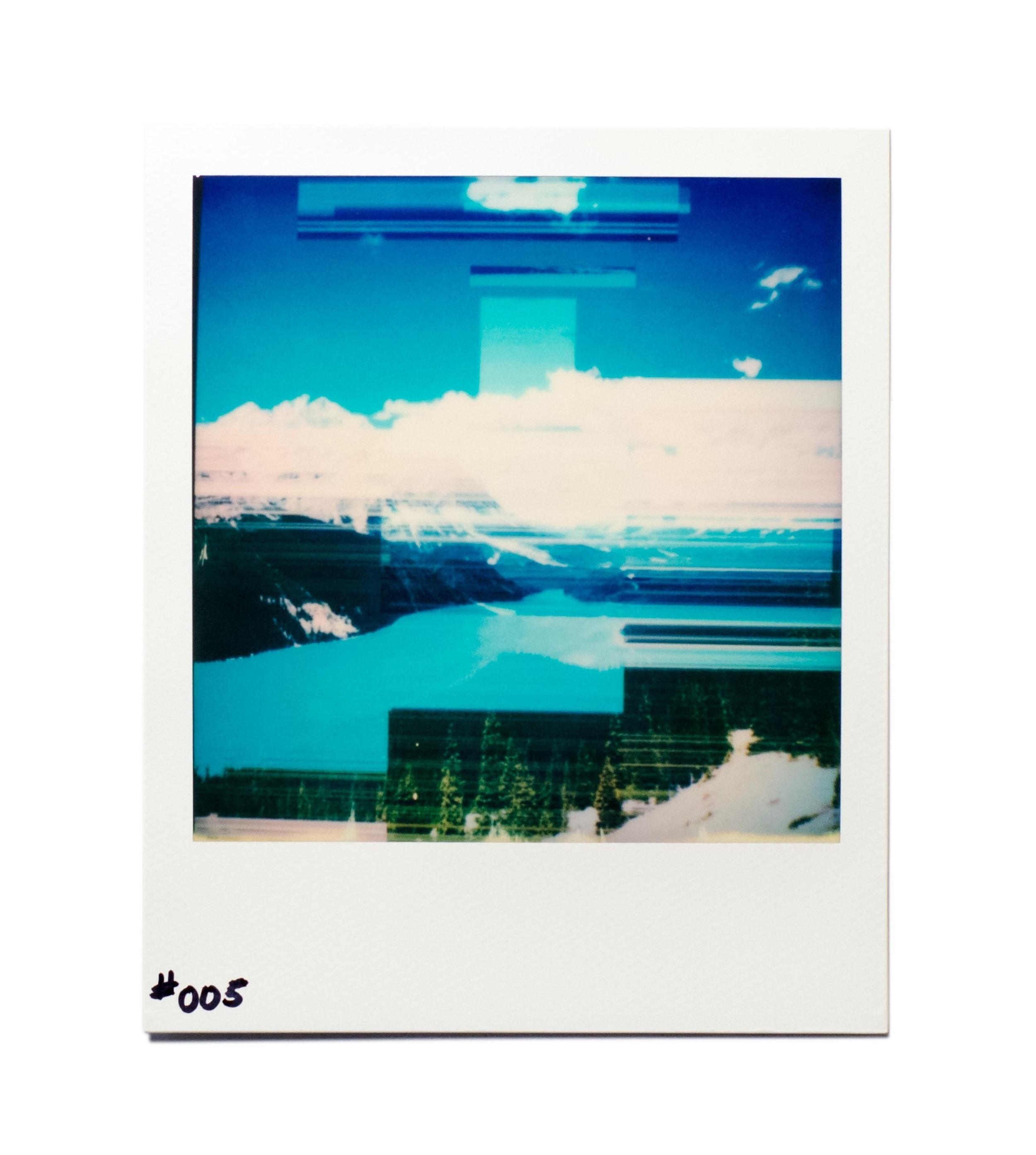 streisguth_polaroid1-6.jpg