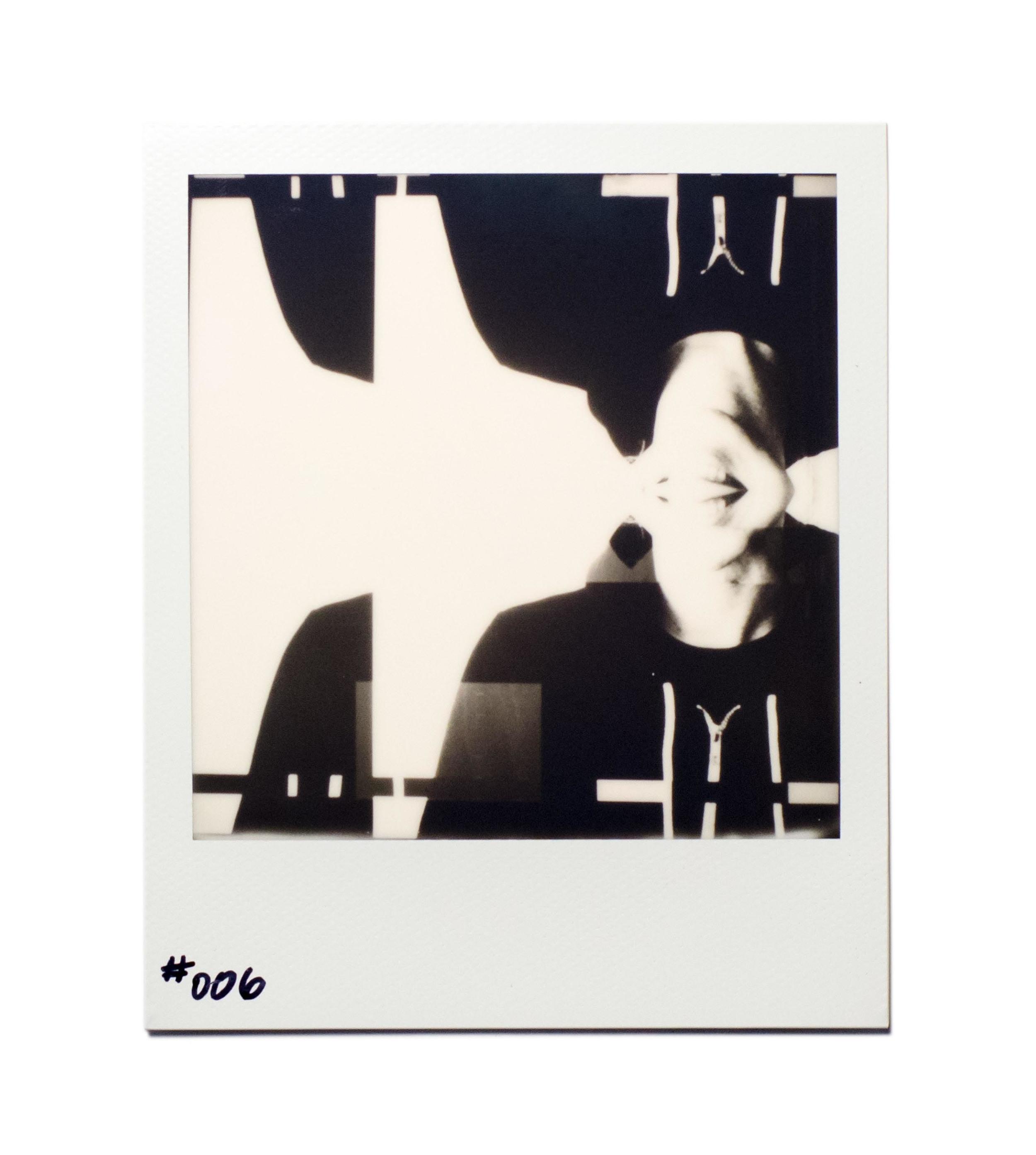 streisguth_polaroid1-7.jpg