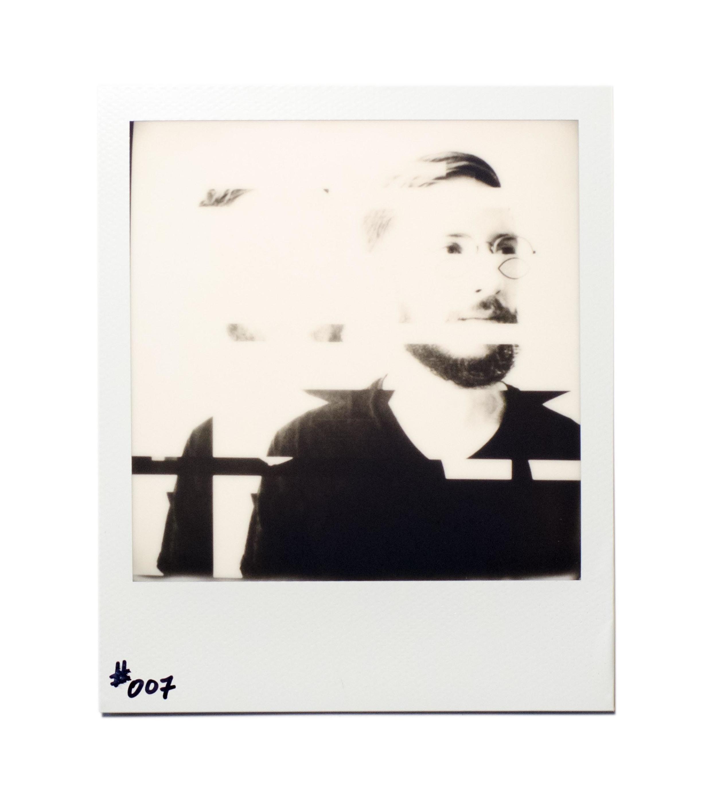 streisguth_polaroid1-8.jpg