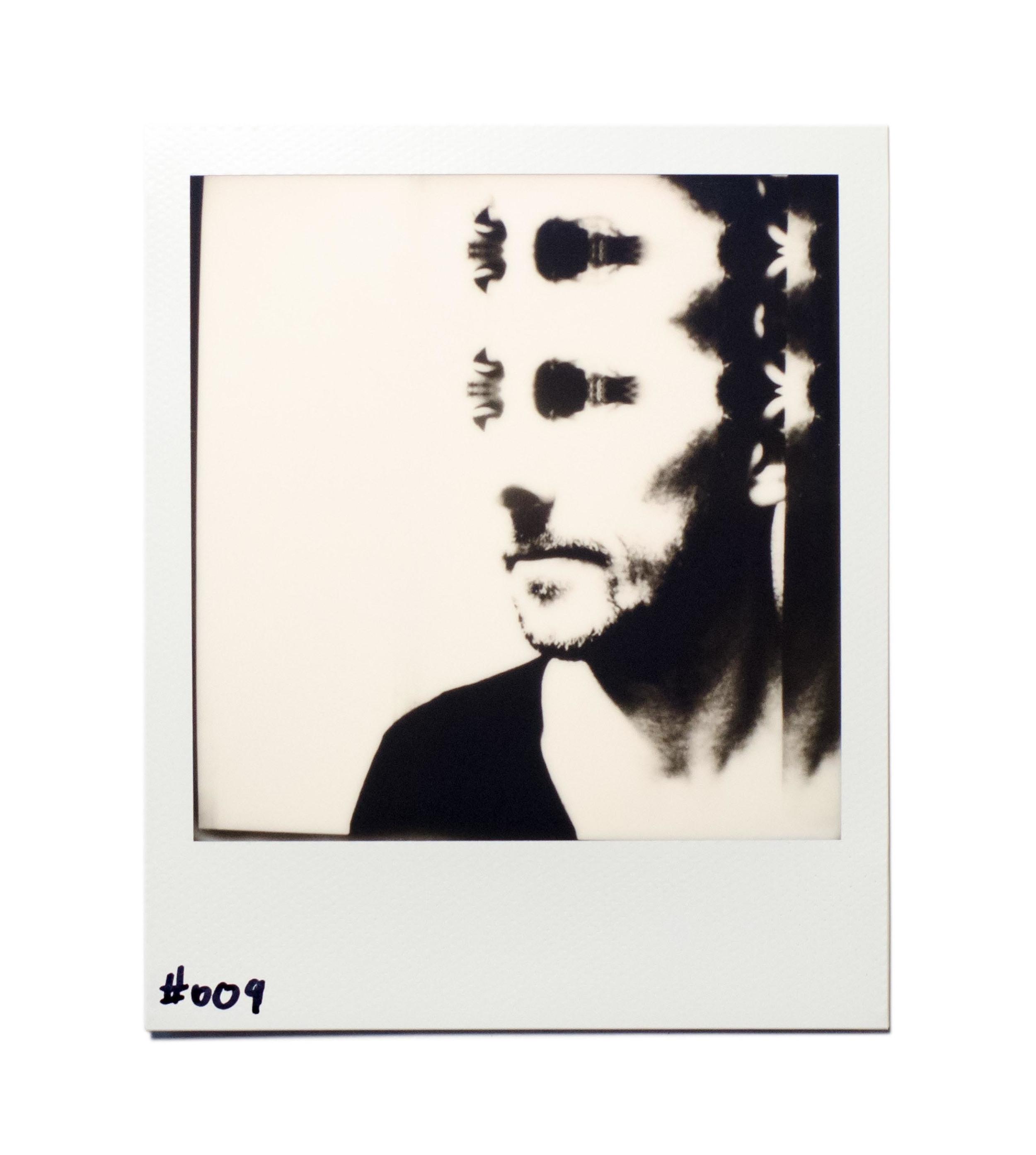 streisguth_polaroid1-10.jpg