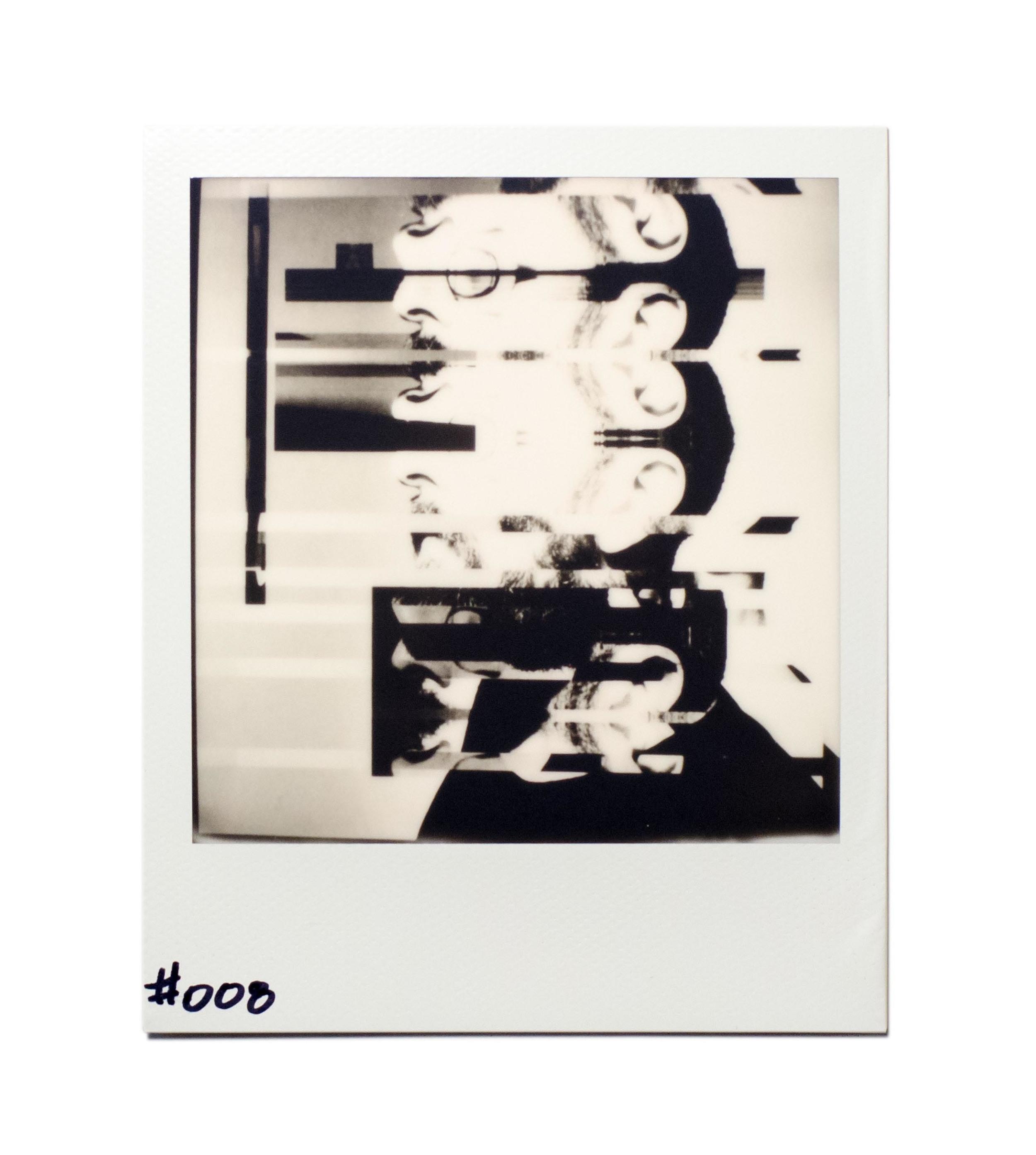 streisguth_polaroid1-9.jpg