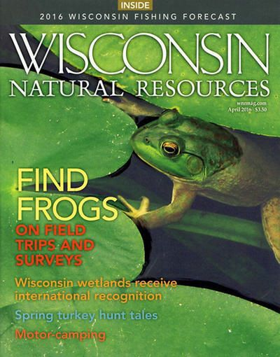 Demand for Wisconsin Natural Resources magazine ran high after news of Gov. Scott Walker's plans to shutter the publication became widely known.