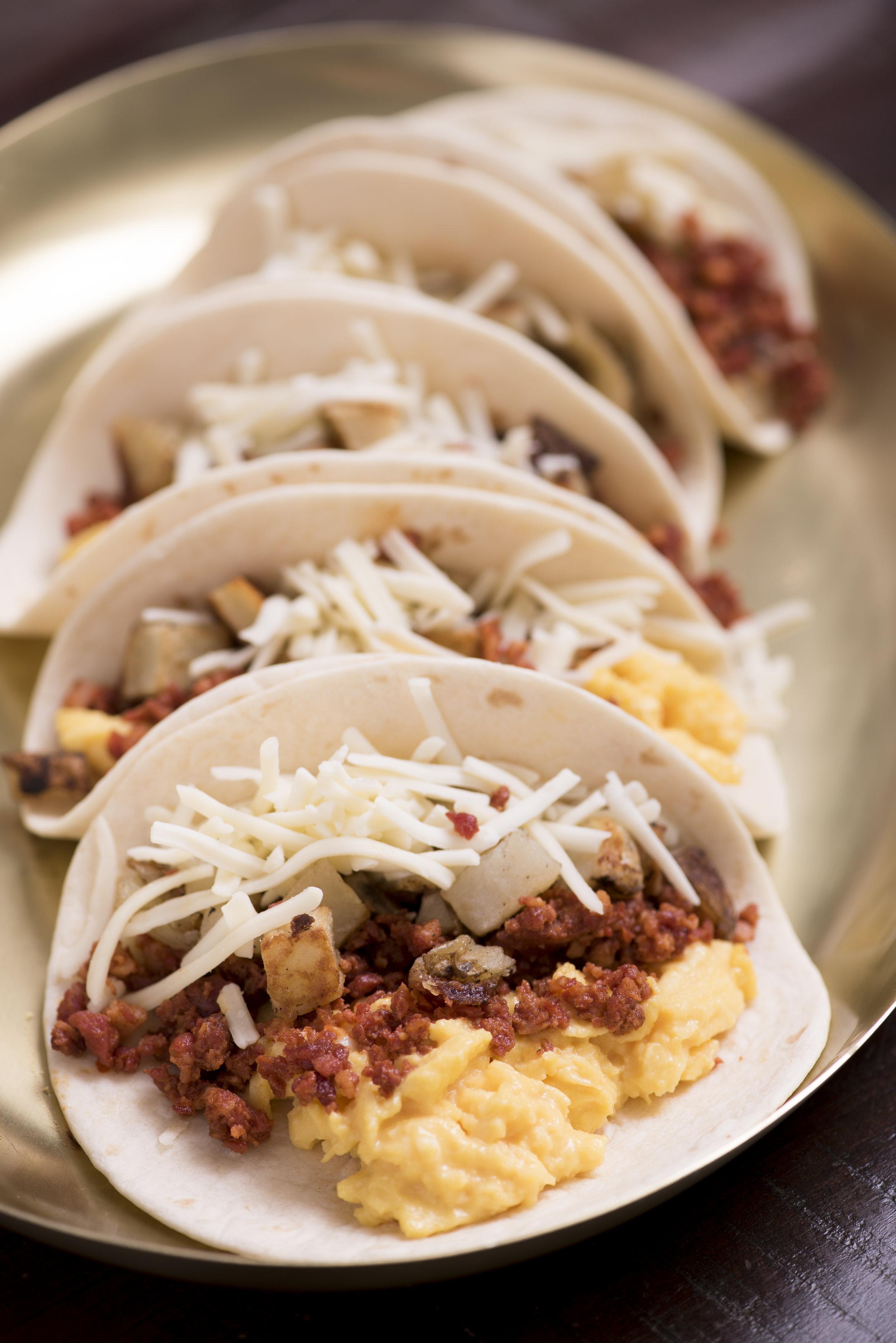 34--KDT_Orizo Tacos on Platter_5.jpg